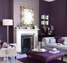 visions furniture. Furniture: Purple Ottoman Visions Furniture A