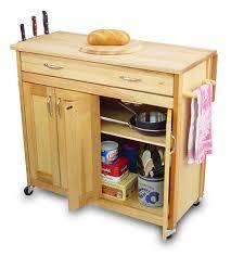 Storage Furniture For Kitchen Storage Furniture For Kitchen Raya Furniture