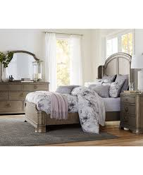 Macys Furniture Bedroom Kelly Ripa Home Hayley Bedroom Furniture Collection Furniture