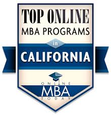 Accredited Online Interior Design Degree Unique Top 48 Online MBA Programs In California Online MBA Today