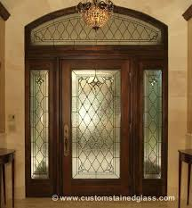 stain glass transoms custom stained glass door sidelight transom windows stained glass transom window patterns