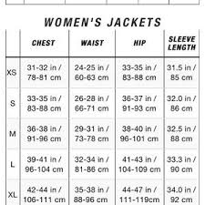 The North Face Size Chart Cm Wholesale Womens North Face Denali Size Chart 318d1 A9a95