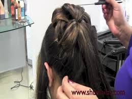 tune pk hairstyles for long hair indian sta how to stani indian bridal makeup tutorial