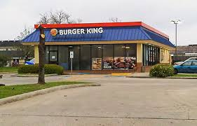 burger king building front. Perfect Burger Damaged Oak Trees 2803 Yale St Houston Heights Inside Burger King Building Front G