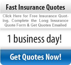 Insurance Quotes Florida Best Cheap Fast Florida Renters Insurance Quotes Free Renters Quotes