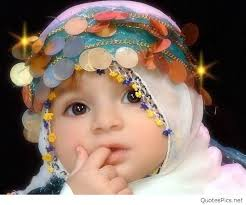 cute girl babies wallpapers. Wonderful Cute 41 Cute Baby Girl Wallpapers Images Pictures For Mobile Facebook  Whatsapp In Babies Wallpapers E