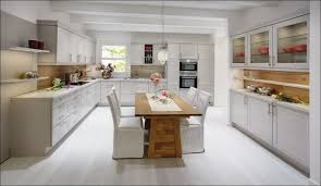 glass cabinet pulls modern. large size of kitchen:closet door pulls glass cabinet knobs drawer pull handles modern