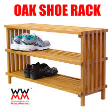 How To Make A Shoe Rack Make A Shoe Rack Woodworking For Mere Mortals