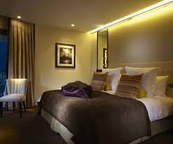 lighting rooms. Hotel Room Lighting Design Luxury In Rooms Fresh Interior Opposite