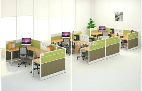 contemporary cubicle desk home desk design. Home Elements And Style Medium Size Office Cubicle Design Modern Workstation Desk Furniture Designs Ideas . Contemporary T