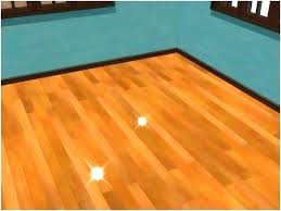 how to remove candle wax from hardwood floor how to remove wax from wood floor how to remove wax from hardwood floor large size