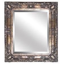decorative bathroom mirror. Where To Buy Decorative Bathroom Mirrors Mirror A