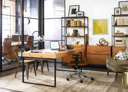 west elm office. Amazing West Elm Workspace Office Furniture Accessories Layout Krugersdorp W