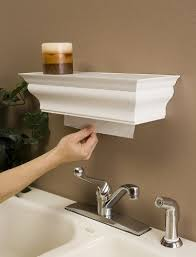 hand towel holder for wall. Towel Holder For Wall Bath Hand Stunning Bathroom Paper I