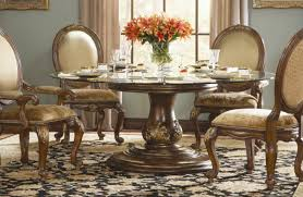 dining room furniture phoenix arizona. full size of table:dining room furniture phoenix amazing dining tables captivating arizona