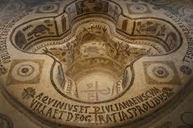 Parrocchia Ortodossa Fotografie