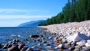 Озеро Байкал краткое сообщение прекрасное озеро Байкал