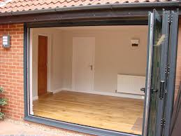 garage office conversion cost. garage conversion to living space ideas you can try u2013 fixcountercom home inspiration and gallery pictures office cost g