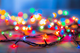 Average Wattage Of Christmas Lights Leaving Christmas Lights On Need A Light