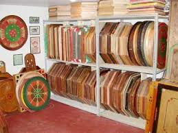 Antique Wooden Game Boards Awesome Collection Of Antique Crokinole Boards From Mr Crokinole 26