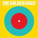 Big Eye Little Eye album by The Golden Dogs