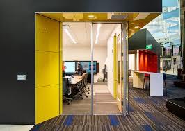 google office snapshots 2. Microsoft-san-francisco-office-design-2 Google Office Snapshots 2 I
