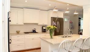 kitchen cabinet paint semi gloss or satin trekkerboy