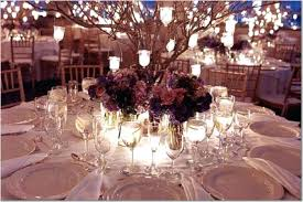 affordable wedding decorations. winter wedding decoration ideas on a budget outstanding for table decorations reception . affordable