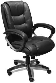 home depot office chairs.  home office chairs fairfield executive swivel seating  inside home depot p