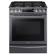 samsung black stainless fridge. Top 59 Divine Stainless Appliance Package Counter Depth Side By Refrigerator Black For Sale 4 Door Innovation Samsung Fridge E