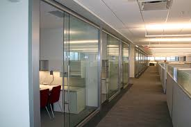 glass office wall. View Office Wall Series By NxtWal Glass