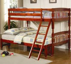 Tips For Choosing Bobs Furniture Bunk Beds