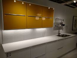 ikea under counter lighting. Ikea Under Counter Lighting. Kitchen Cabinet Fronts Fresh Google Search Pinterest Of Lighting H