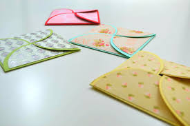 picture of how to make a greeting card diy paper crafts birthday gift