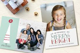 35 FREE Personalized Holiday Postcards + FREE Shipping | Saving ...