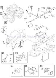 Array stiga park pro 20 2009 parts diagram page 10 rh diyspareparts