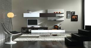 Living Room Furniture Contemporary Design Simple Decoration