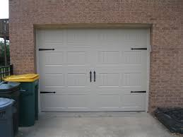 amarr garage door54 best Amarr Garage Doors images on Pinterest  Garage doors
