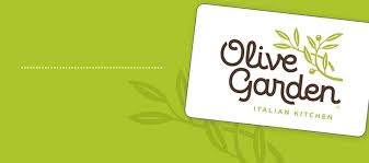 give the gift of olive garden minot delivery nd home