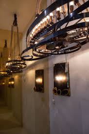 industrial style lighting fixtures home. industrial style lighting fixture fixtures home w