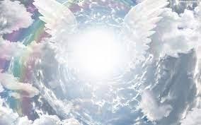 Angel Free Screensaver Wallpapers Data ...
