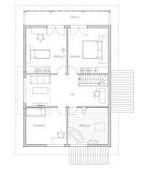 cost of building a house affordable home floor plans with low cost to build house low cost of building a house free house plans