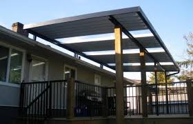 clear covered patio ideas. Patio Ideas Medium Size Polycarbonate Panel Roof Clear Long Lasting Year Asphalt Corrugated Metal Cover Covered E