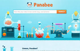 panabee provides a simple way to search for domain names app names and pany or personal names if your perfect name is taken panabee offers