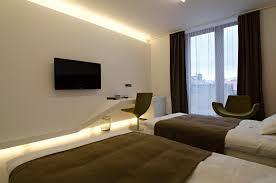 Schlafzimmer Ideen Am Besten Bett Designs Designer Schlafzimmer