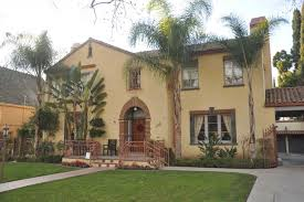 Lovely Exterior Paint Colors For Mediterranean Homes Exterior Paint Colors For Mediterranean  Style Homes R82 About Style