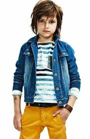 We are looking at the long bob style. 15 Stylish Longer Haircuts For Boys In 2021 The Trend Spotter