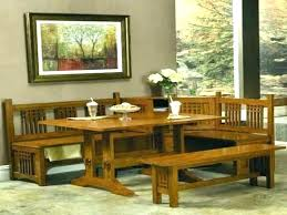 basic kitchen with table. Perfect With Basic Kitchen Table With Storage P6573013 Bench Corner  Dining Room Set  Liveable  With Basic Kitchen Table
