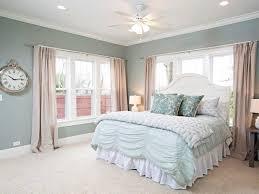 Bedroom Paint Colors Fixer Upper Paint Colors: Joannau0027s 5 Favorites  ENQWAHC