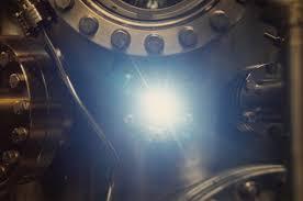 Blue Light Scanner Wikipedia Synchrotron Light Source Wikipedia